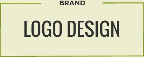 Logo_design_sidebar_image