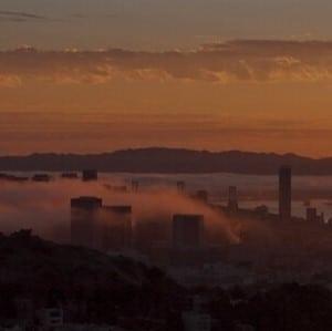 Sunrise-provision-under-prop-64-in-california