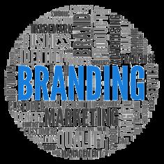 cannabis branding basics will get you far