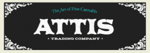 Attis Trading Company