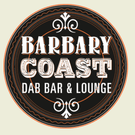 Barbary Coast Collective