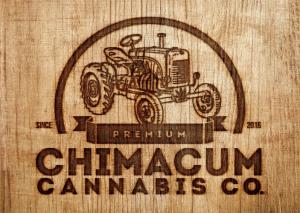 Chimacum Cannabis Company