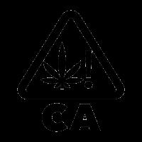 cali cannabis compliance