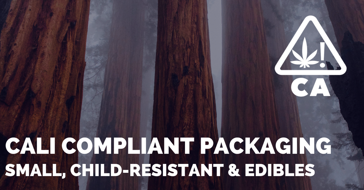 Compliant packaging teaser image