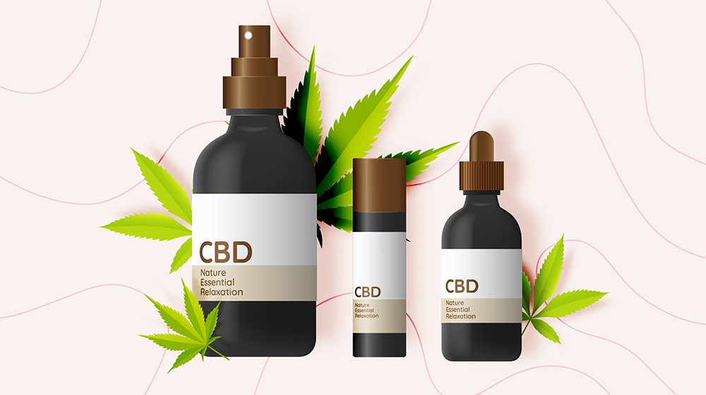 sell cbd products online