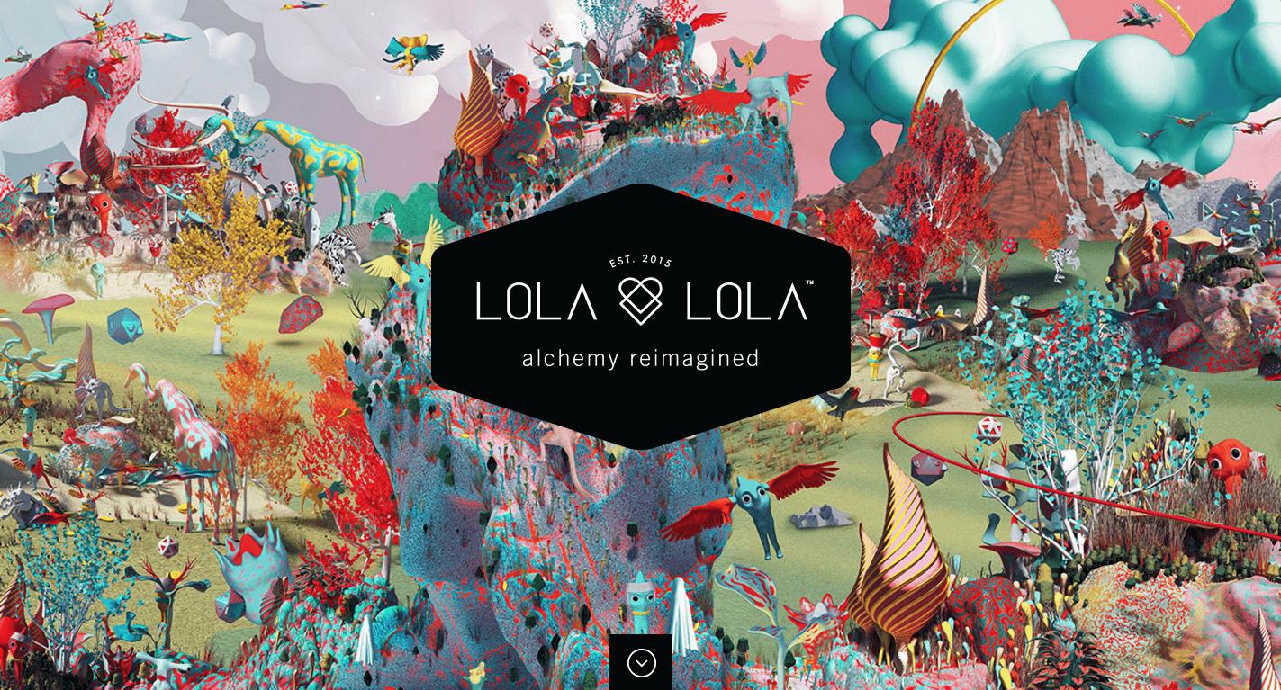 Lola Lola 420 website is amazing min