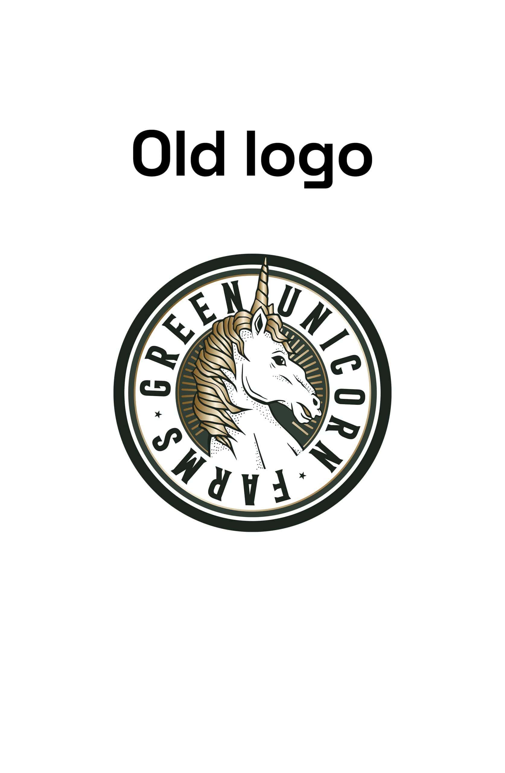 Old GUF logo min