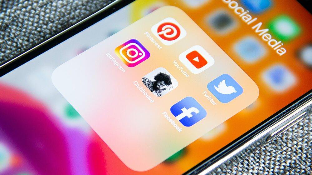 social media for cannabis businesses