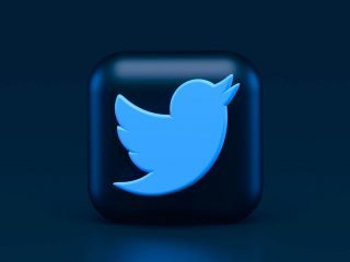 How Cannabis Companies Succeed on Twitter