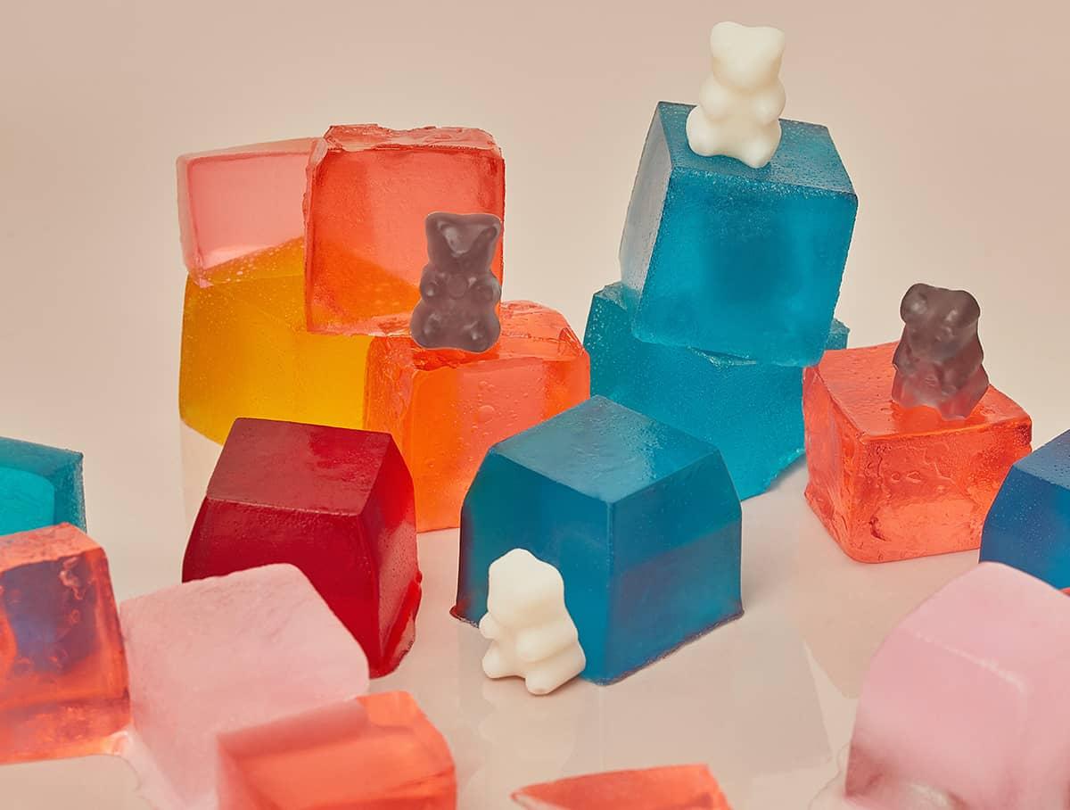 Best CBD gummies for sleep in 2021