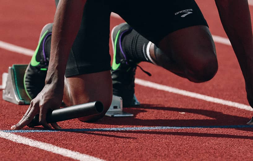 Best CBD products for sports